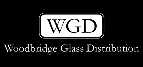 Woodbridge Glass Distribution